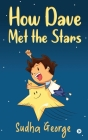 How Dave Met the Stars Cover Image
