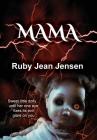MaMa Cover Image