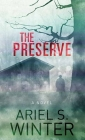 The Preserve Cover Image