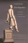 Past Imperfect: 318 Episodes from the Life of a Russian Artist (Judaic Traditions in Literature) Cover Image