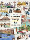 A Journey Through Art: A Global History Cover Image