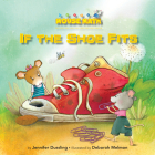 If the Shoe Fits: Nonstandard Units of Measurement (Mouse Math (R)) Cover Image