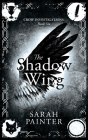 The Shadow Wing Cover Image