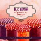 A Spoonful of Poison: An Agatha Raisin Mystery Cover Image
