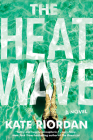 The Heatwave Cover Image
