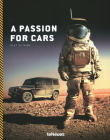 A Passion for Cars Cover Image