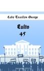 Culto 45 Cover Image