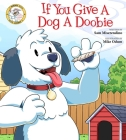 If You Give a Dog a Doobie (Addicted Animals #4) Cover Image