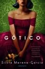 Gótico Cover Image