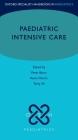 Paediatric Intensive Care Cover Image