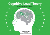 Cognitive Load Theory: A Handbook for Teachers Cover Image