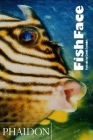 Fish Face Cover Image