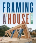 Framing a House Cover Image