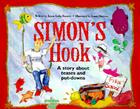 Simon's Hook: A Story about Teases and Put Downs Cover Image