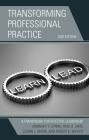 Transforming Professional Practice: A Framework for Effective Leadership Cover Image
