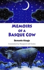 Memoirs of a Basque Cow Cover Image