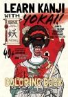 Learn Kanji With Yokai! Cover Image