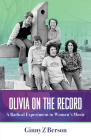 Olivia on the Record Cover Image