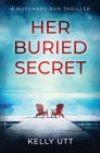 Her Buried Secret Cover Image