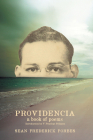 Providencia: A Book of Poems Cover Image