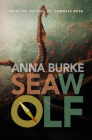 Sea Wolf (a Compass Rose Novel, 2) Cover Image