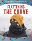 Flattening the Curve Cover Image
