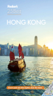Fodor's Hong Kong 25 Best (Full-Color Travel Guide) Cover Image