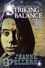 Striking Balance Cover Image