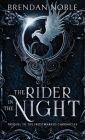 The Rider in the Night: Prequel to The Frostmarked Chronicles Cover Image