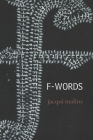 F-Words Cover Image