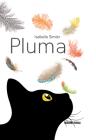 Pluma (Álbumes) Cover Image