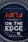 Flip! On the Edge Cover Image