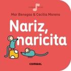 Nariz, naricita (La cereza) Cover Image