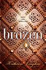 Brazen Cover Image