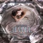 The Jewel Cover Image