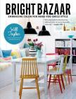 Bright Bazaar: Embracing Color for Make-You-Smile Style Cover Image