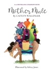 Mother Mule Cover Image