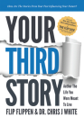 Your Third Story: Author the Life You Were Meant to Live Cover Image