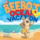 Beebo's Ocean Vacation Cover Image