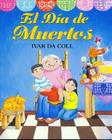 El Dia de Muertos (Day of the Dead) (1 Paperback/1 CD) Cover Image