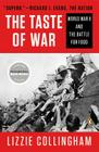 Taste of War: World War II and the Battle for Food Cover Image