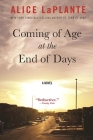 Coming of Age at the End of Days Cover Image
