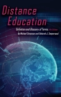 Distance Education: Definition and Glossary of Terms, 4th Edition (HC) Cover Image
