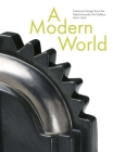 A Modern World: American Design from the Yale University Art Gallery, 1920-1950 Cover Image