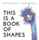 This Is a Book of Shapes Cover Image