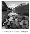 Western Landscapes Cover Image