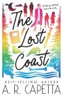 The Lost Coast Cover Image