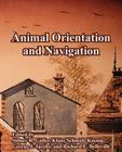 Animal Orientation and Navigation Cover Image