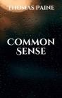 Common Sense Cover Image