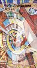 Ukraine: Art for Architecture Cover Image